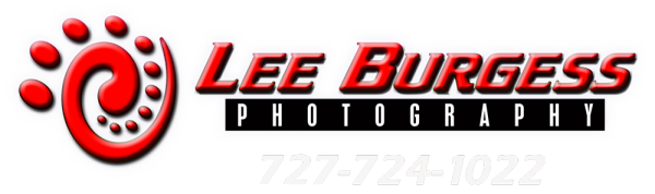 Lee Burgess Photography